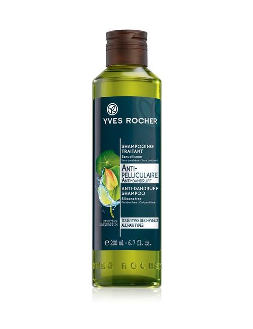 Hair loss shampoo malaysia