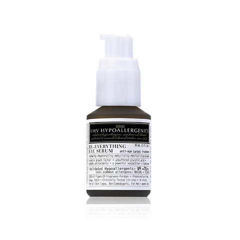 Closeup_e3c969536d7df9f429ac484add7a49111e7ae4a1_vmv_re_everything_eyeserum