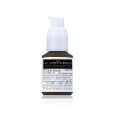 Re Everything: Eye Serum