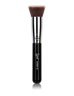 Buy Sigma Beauty Sephora Australia