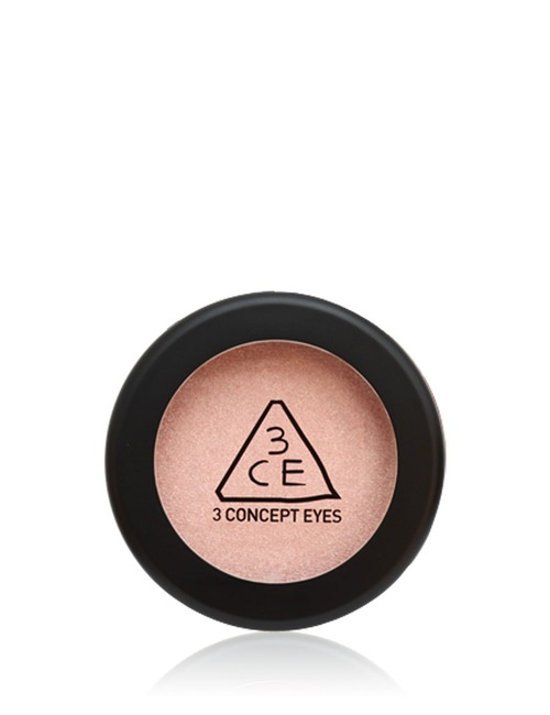 Sephora Health & Beauty Deal: 33% off 3CE One Color Shadow   Shimmer 2.5g Elice from 3CE