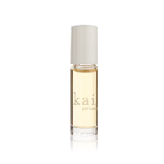 Kai Perfume Oil
