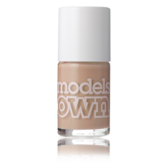 Nude Beige