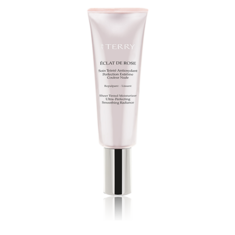 Rose Eclat Sheer Tinted Moisturizer