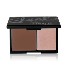 Face Contour Kit