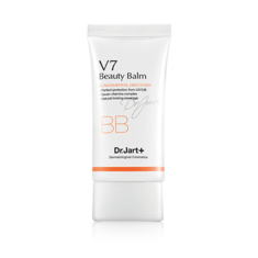 V7 Beauty Balm