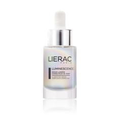 Luminescence Serum