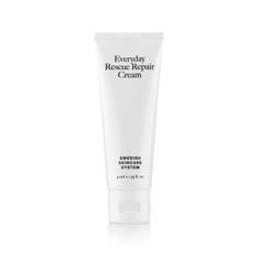 Everyday Rescue Repair Cream